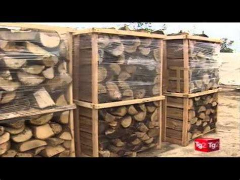 trulli camini servizio tg2 salute per trulli camini
