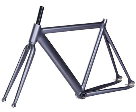 Lackierung Fahrrad Rahmen by Lackiererei Spenglerei Masser Fahrradrahmen Lackieren