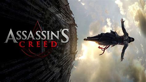 assassins creed illuminati assassin s creed is illuminati confirmed