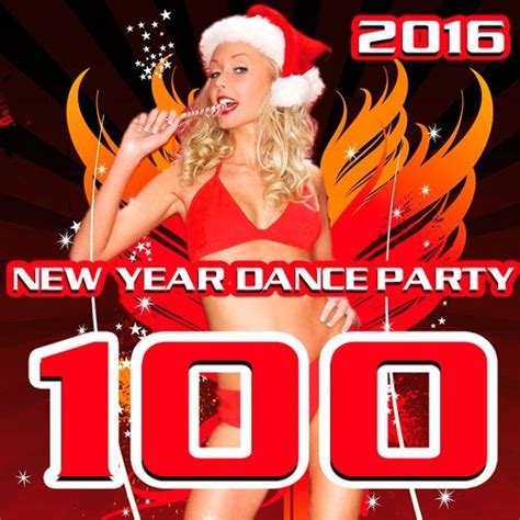 new year 2015 mp3 free 100 new year 2016 2015 mp3 187 ckopo net
