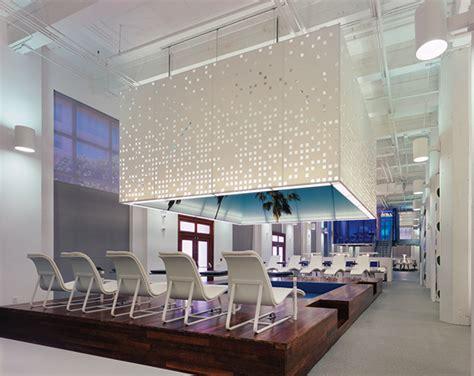Fidm Interior Design by Fidm Los Angeles Annex Studio On Behance
