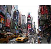 New York  Magical Moments Around The World People