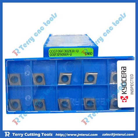 Carbide Insert Snmg 120412 Kyocera kyocera cnc tungsten insert cnmg120408 wq ca4515 with wholesale price turning inserts indexable