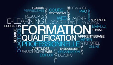 Credit Formation Dif Formation Dif Vs Formation Pole Emploi