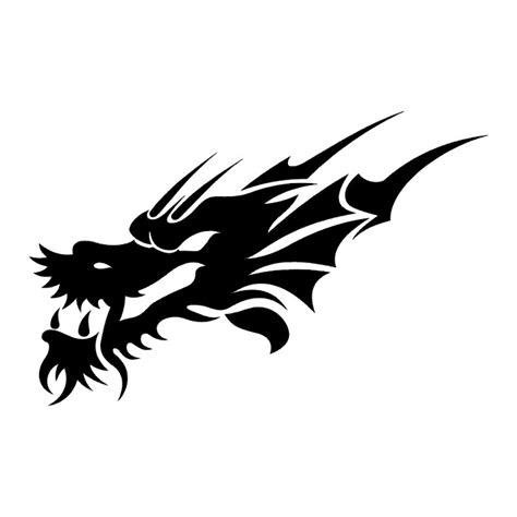 tattoo tribal dragon designs tattoos ideas design a tattoos designs