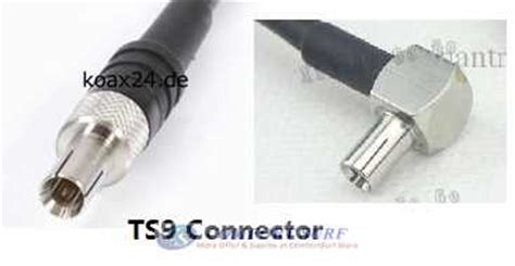 Modem Baterai Untuk Mifi Zte Mf30 Mf60 Mf62 Ac30 Li3715t42p3h654251 35dbi 17 5dbi x 2 dual sma ts9 crc9 huawei zte lte 4g antenna 11street malaysia
