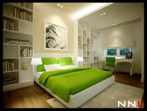 Green Bedroom Design Ideas Green Bedroom Interior Design Ideas Bedroom Ideas Interior Design