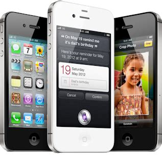 Apple Iphone 4s Manual User Guide Instructions Download