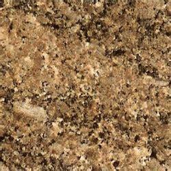 Key West Gold naples kitchen design organizers granite naples fl