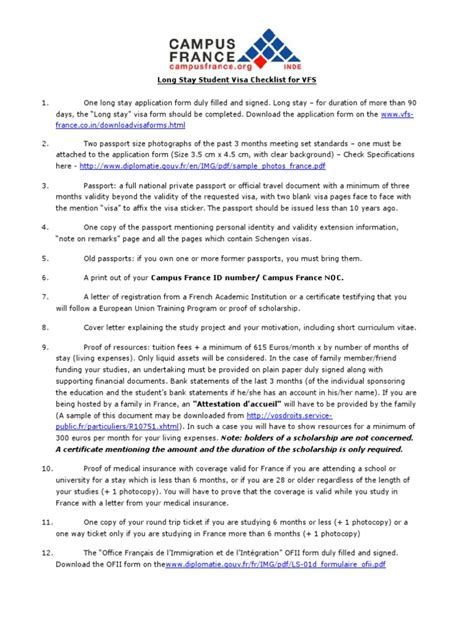 Motivation Letter European Union cover letter european commission sle cover letter