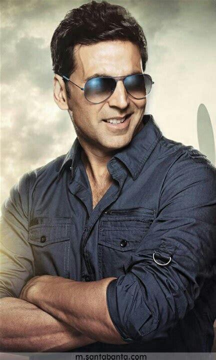 film india akshay kumar akshay kumar indian akshay kumar actor from india