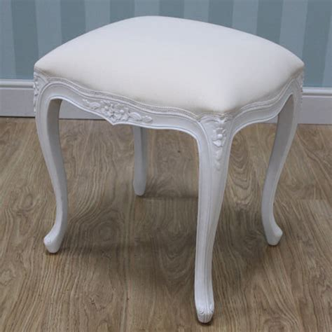 white bedroom stools uk white bedroom stools uk 28 images larsson bedroom