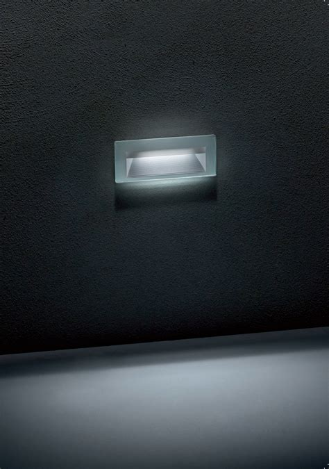 goccia illuminazione quantum illuminazione da incasso by goccia illuminazione