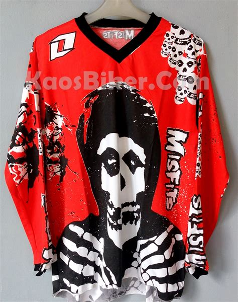 jersey motocross murah baju motocross murah bikers fashion shop