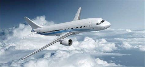 Mba Degree For Aviation by Aerospace And Aviation Mbas For Executives Topmba