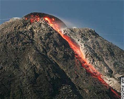 lima gunung paling angker di indonesia info seputar misteri 5 gunung paling angker di indonesia mysterious thing