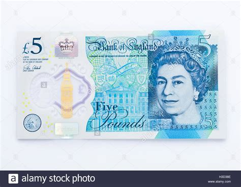 5 Pound Note Origami - 5 pound note origami images craft decoration ideas