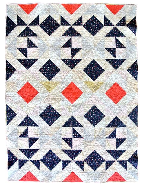 Indian Quilt by 17 Best Ideas About Indian Quilt On Southwest
