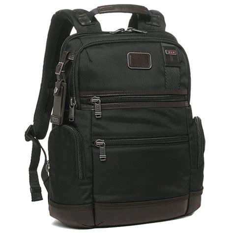 United Bag Policy by Brand Shop Axes Rakuten Global Market Tumi Bag Tumi