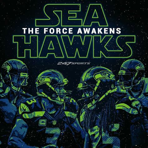 Seahawk Meme - best 25 seahawks memes ideas on pinterest seahawks