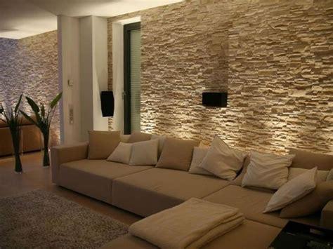 design pareti interne arredo design pannelli rivestimento pareti interne arredo