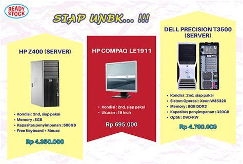 Proyektor Epson Semarang angkasa komputer semarang notebook komputer desktop printer peripheral network aksesori