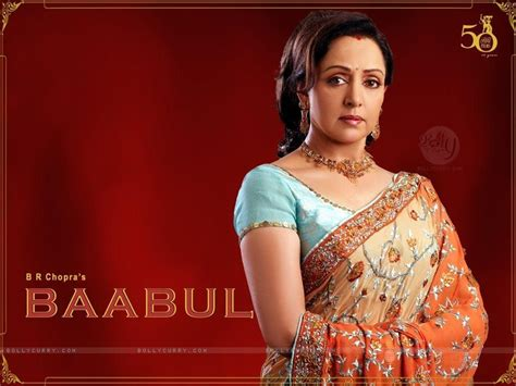 biography hema malini south indians hot photos hema malini biography hot photos