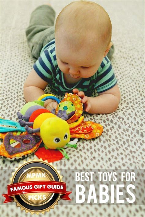 best christmas presents for 9 month old 125 best images about best toys for 2 year 2017 on two year olds top