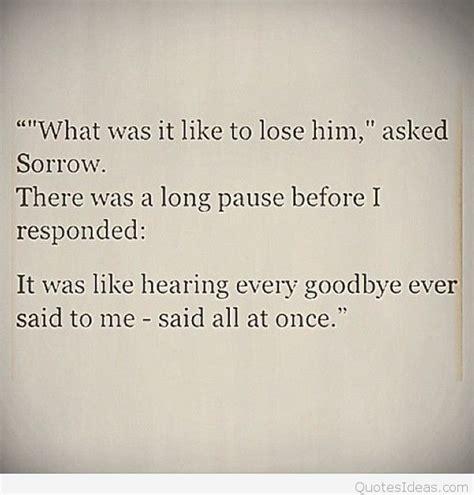 instagram sad break  depression quotes images