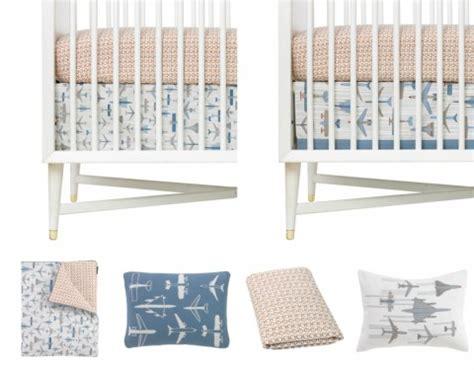 buy buy baby crib skirt buy buy baby nursery bedding balloon embroidery baby