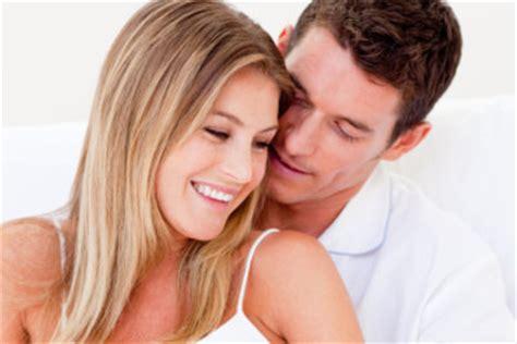 wann liebt ein mann eine frau wenn ein mann eine frau liebt so wird die beziehung