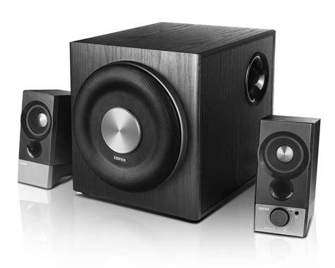 Edifier 2 1 Speaker M3600d m3600d edifier international