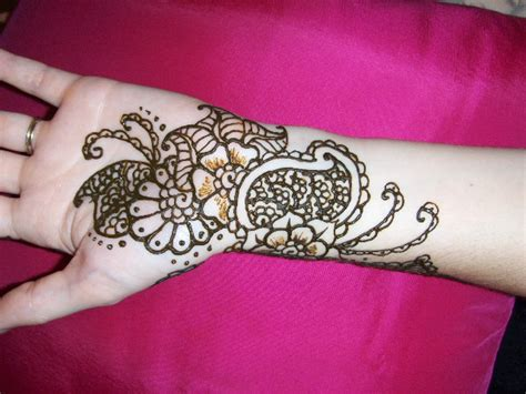 flower design mehndi best mehndi designs eid collection mehandi designs 2013