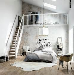 Home Design 3d Gold Stairs Scandanaivan Bedroom Cgi By Pikcells Ltd 3d Artist