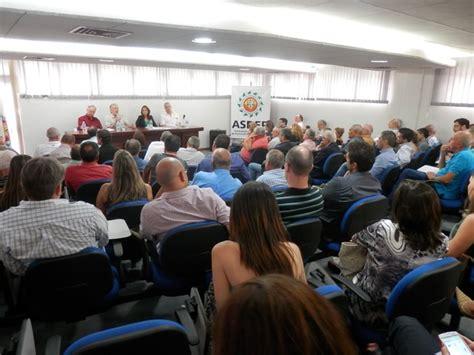 aumento salarial do funcionalismo publico estadual do rs em 2016 g1 delegados decidem ir 224 justi 231 a para evitar