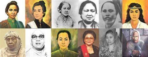 film indonesia tentang perjuangan wanita jika tahu 7 hal ini tentang ibu kartini kita akan