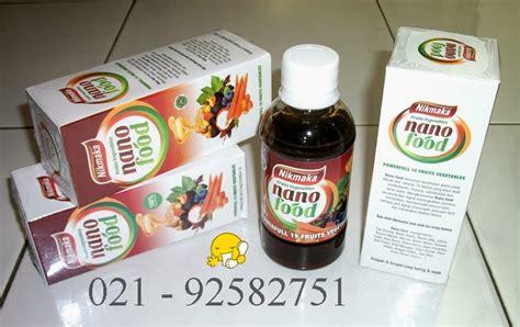 Madu Ostofos Food Obat Herbal Osteoporosis Tulang Sendi herbal multivitamin nanofood nikmaka nano food antioksidan grosir nano food suplemen nano food