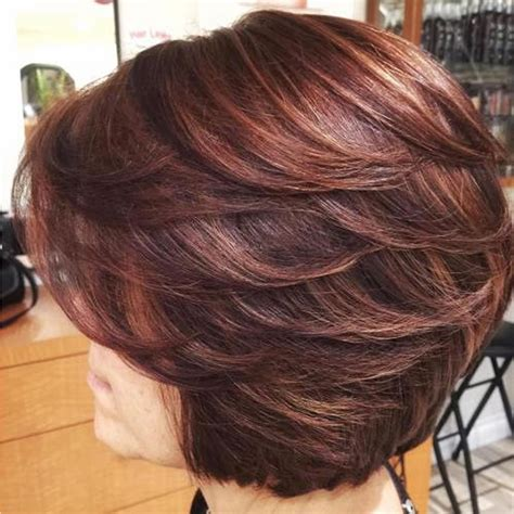 2018 Hairstyles For 50 by 2018 Haircuts For 50 New Trend Hair