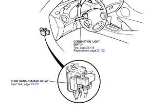 2008 dodge avenger starter relay location in addition 2006 monte carlo
