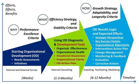organisational design proposal organizational development c2c consulting training blog