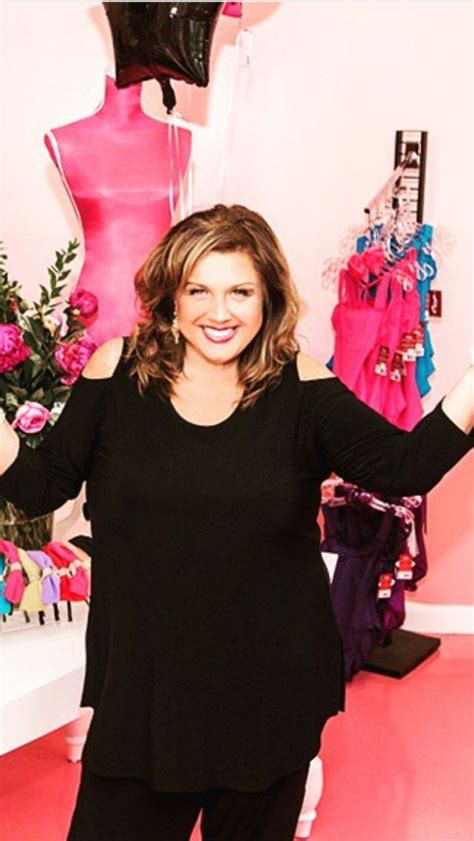 abby lee miller dancing 56 best abby lee miller images on pinterest abby lee