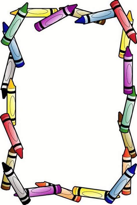 cornici per diplomi diplomi scolastici o generici colorati