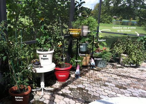 All Things Gardening   100  Fabulous Gardening Ideas To