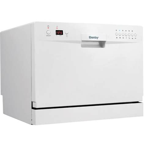 3 of the best countertop dishwasher reviews and buying