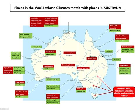 world cities temperature map australian map shows cities world cities that their
