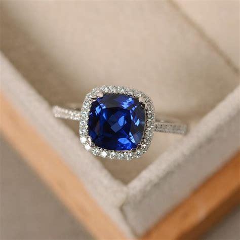 best sapphire rings best 25 sapphire rings ideas on blue sapphire