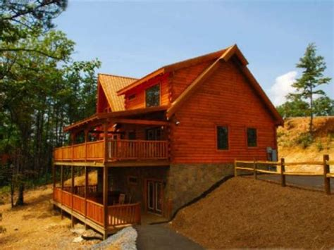 Gatlinburg Cabin Rentals Smoky Mountain Cabin Rentals In Gatlinburg Tn Rentals