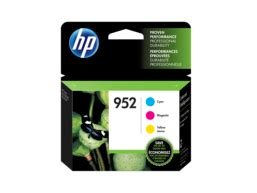 Hp Tinta Printer 951xl Cyan hp officejet pro 8710 all in one printer m9l66a b1h hp