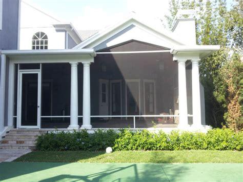 lanai porch patio porch lanai gallery armstrong aluminum