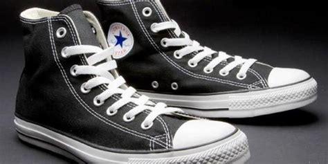 Sepatu Basket Converse converse all digemari pebasket sai punker